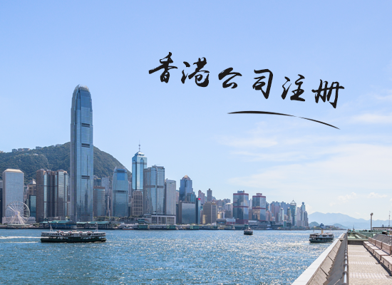 云南國稅發票有關問題進行整改通知(稅務機關和企業都要看哦!)