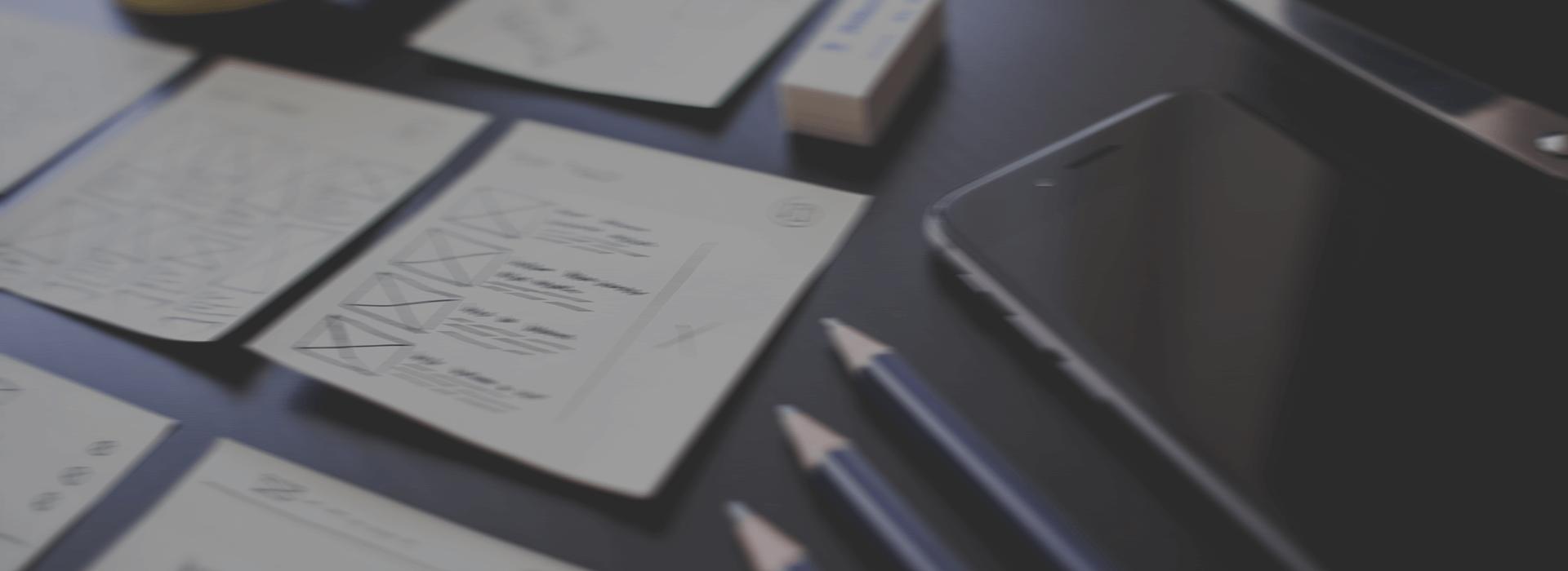 2018新版公司注册流程,注册公司更简单