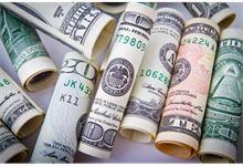 創業公司必知的8種合理避稅方法